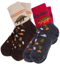 Bella Calze čarape za dječake, vel.: 29-36