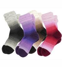 Bella Calze čarape za djevojčice, vel.: 28-36