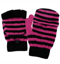 Niki rukavice za djevojčice, vel.: 140-164 (10-14 god.)