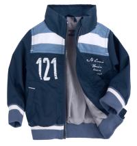 Dirkje jakna za dječake, vel.: 92-116