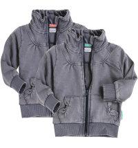 Dirkje majica/jakna za djevojčice, vel: 80-104