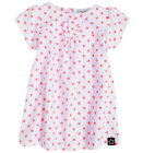 Dirkje haljina za djevojčice, vel. 86,98