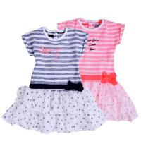 Dirkje haljina za djevojčice, vel.: 80-104