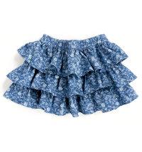 Knot so Bad suknja za djevojčice, vel.: 92-122/128