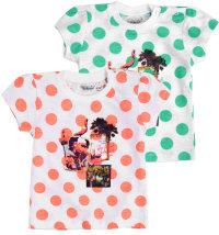 Dirkje majica za djevojčice, vel.: 56-68