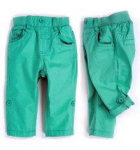 Knot so Bad keper hlače za dječake, vel.: 62-86