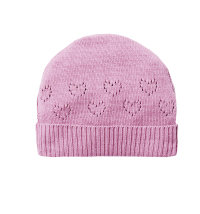 Nina nana pletena kapa za djevojčice, vel: 42-46