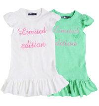 Dirkje haljina za djevojčice, vel.: 92-116