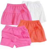 Knot so Bad suknja/hlače za djevojčice, vel. 62-80