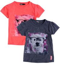 Dirkje majica za djevojčice, vel.: 62-86