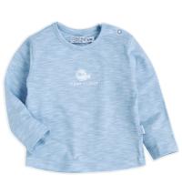 Dirkje majica za dječake,vel.: 62-86