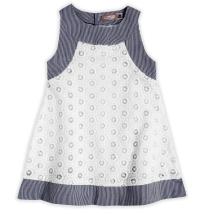 Baby Bol haljina za djevojčice, vel.: 62-92