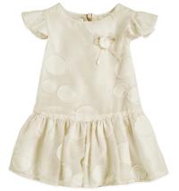 Baby Bol haljina za djevojčice, vel: 56-92