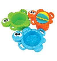 K's Kids didaktička igračka za kupanje Bathing Turto