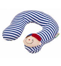 K's Kids dječji jastuk za autosjedalicu Wayne car seat pillow