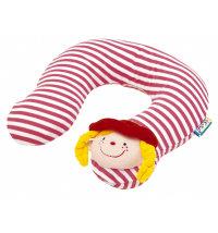 K's Kids dječji jastuk za autosjedalicu Julia car seat pillow