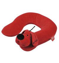 K's Kids dječji jastuk za autosjedalicu Patrick car seat pillow