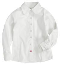 Blue Seven košulja za djevojčice, vel.: 92-128