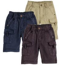 Knot so Bad kratke hlače za dječake, vel.: 92-122/128