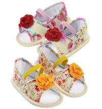 Koki sandale za djevojčice, vel.:16-18