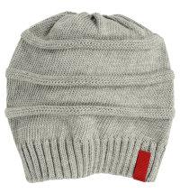 Koki pletena kapa za dječake, vel.: 42-46(6mj.-18mj.)