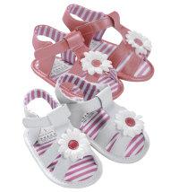 Koki sandale za djevojčice, vel.: 16-18