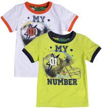 Knot so Bad majica za dječake, vel.: 92-122/128