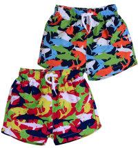 Knot so Bad kupaće kratke hlače za dječake, vel.: 80-98