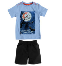 Knot so Bad kratka pidžama za dječake, vel.: 92-122/128