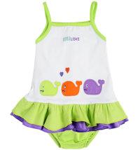 Baby Bol haljina za djevojčice, vel.: 62-80