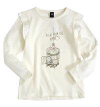 Girandola majica dugih rukava za djevojčice, vel.: 98-176