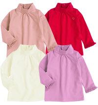 Girandola majica dugih rukava za djevojčice, vel.: 68-104
