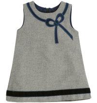 Girandola haljina za djevojčice, vel.: 68-104