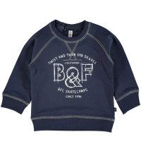 Babyface majica dugih rukava za dječake, vel: 68 - 92