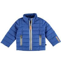 Babyface jakna za dječake, vel: 68 - 92