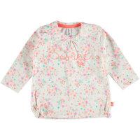 Babyface majica dugih rukava za djevojčice, vel: 62 - 68