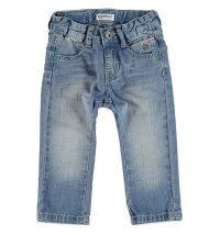 Babyface hlače za dječake, vel. 92