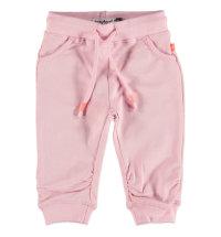 Babyface hlače za djevojčice, vel: 62 - 68