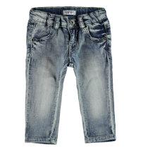 Babyface hlače za dječake, vel. 80