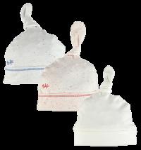 Babyface kapa za djevojčice i dječake, vel: 39 - 43 (50-68)