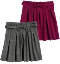 Knot so Bad suknja za djevojčice, vel.: 92-128