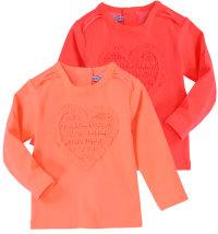 Dirkje majica za djevojčice, vel.: 80-104
