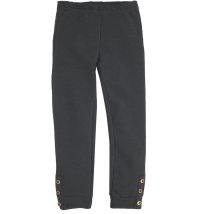 Knot so Bad sportske hlače za djevojčice, vel: 92 - 122/128