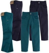 Knot so Bad hlače za dječake, vel: 92 - 122/128
