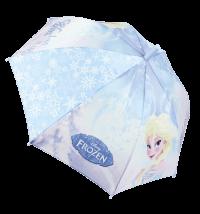 Disney Frozen kišobran za djevojčice