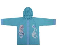 Disney Frozen kišna kabanica za djevojčice, vel: 4 - 8