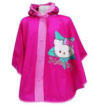 Hello Kitty kišna kabanica za djevojčice, vel: 1 - 2
