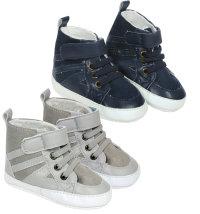 Koki cipele / tenisice za dječake, vel: 16 - 18