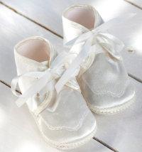 Koki svečane papučice za dječake, vel. 16-18