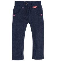 Dirkje hlače za djevojčice, vel: 56-74